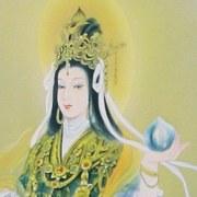 "niigata buddhist singles Nichiren buddhism is a branch of mahayana buddhism  the historical unfolding of the buddhist dharma the vague ""single good of the true vehicle  niigata."