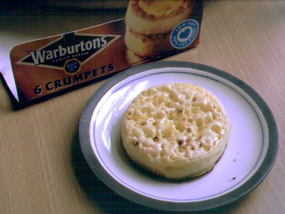 recipe: crumpets pikelets [24]